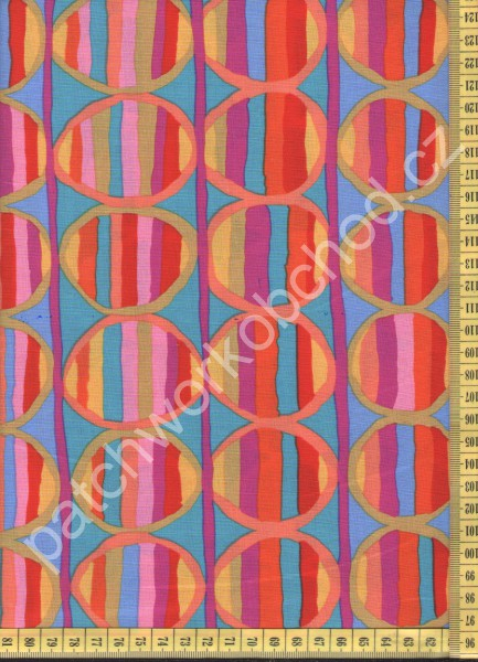 Heat Wave - Brandon Mably - PWBM055.TURQU (1)