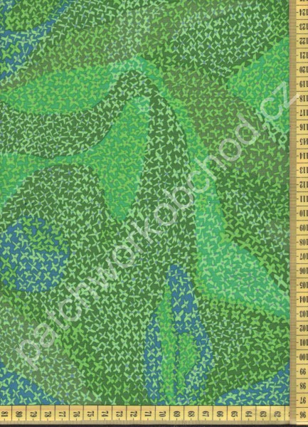 Elephant  Flower - Brandon Mably - PWBM058.GREEN (1)