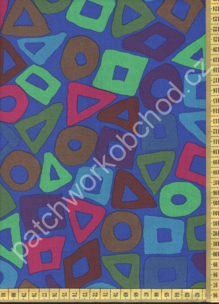 Puzzle - Brandon Mably - PWBM057.COBAL (1)