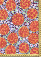 Výprodej Pods - Brandon Mably - PWBM054-GOLDX