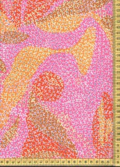Elephant Flower - Brandon Mably - PWBM058.PINKX
