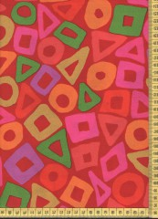 Puzzle - Brandon Mably - PWBM057.REDXX