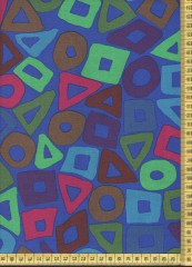 Puzzle - Brandon Mably - PWBM057.COBAL