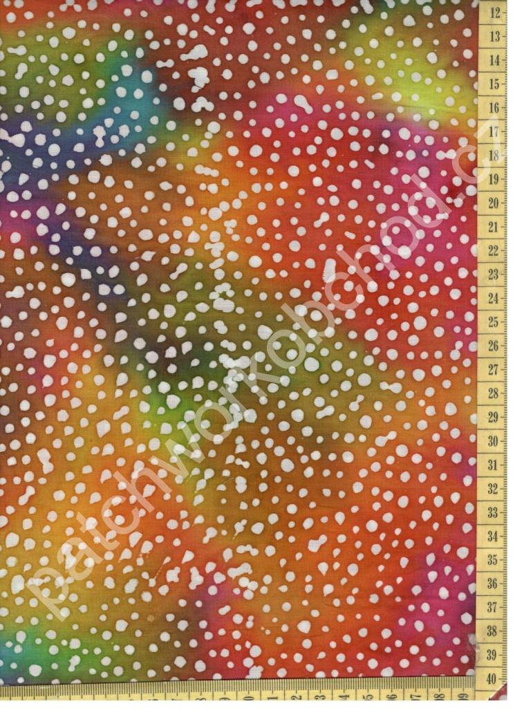 45000d2002bf Složení  100% bavlna Šíře 150 cm 110g m2 Použití bytový textil