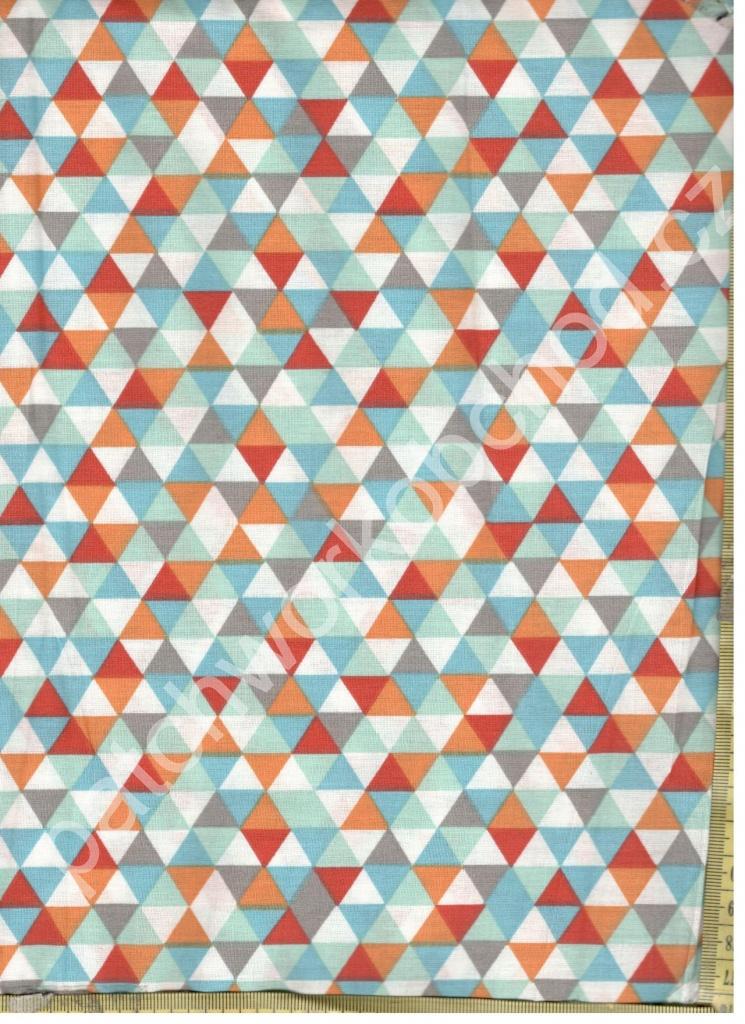ff9f7f3e8e3c Složení  100% bavlna Šíře 150 cm 120 g m2 Použití bytový textil