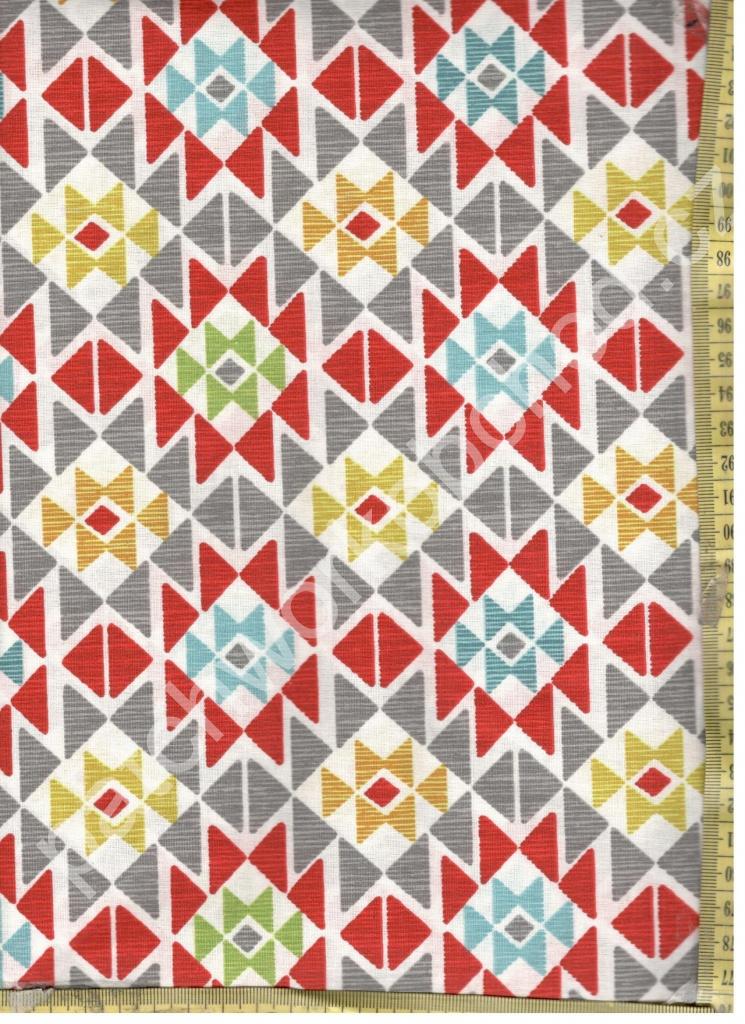 8deacd7f44c6 Složení  100% bavlna Šíře 160 cm 145g m2 Použití bytový textil