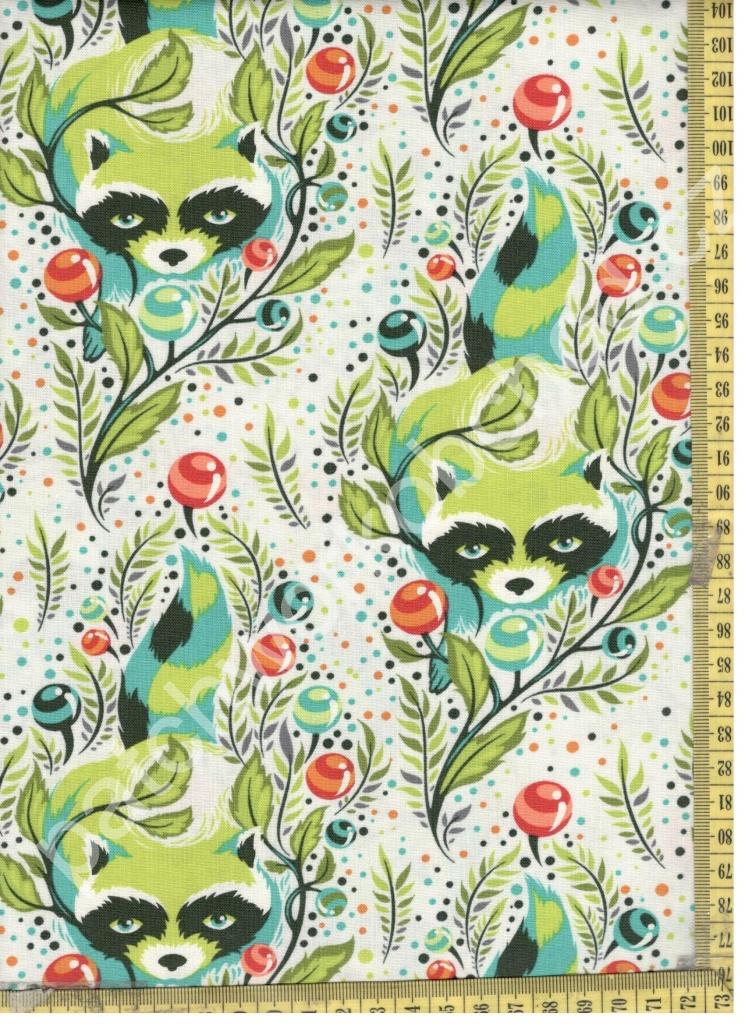 Šíře 110 cm 100% bavlna Užití bytové dekorace 4351b3e5db7