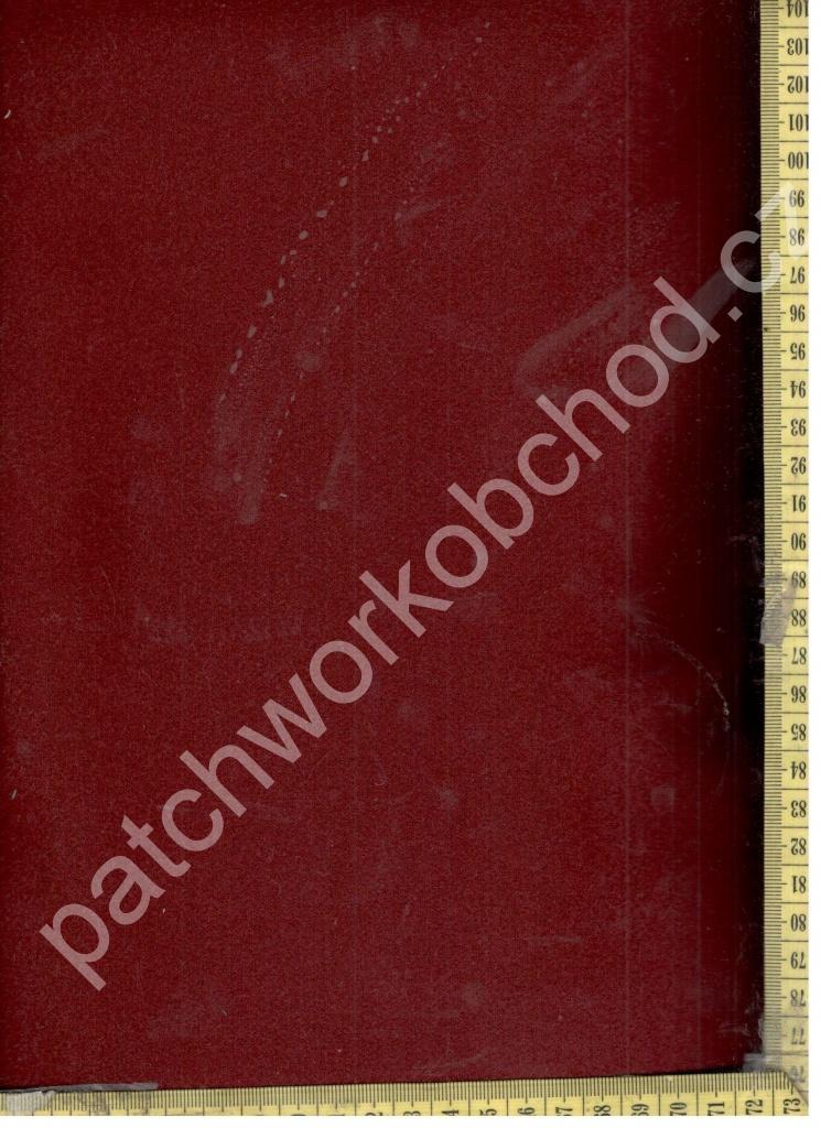 af9d9432e3c2 Sfotcoat - umělý flauš (1)