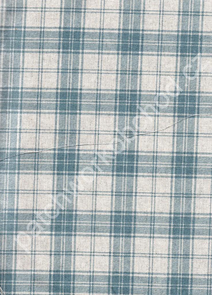 405e0d5b52cc Cena je za 10 cm Minimální odběr 30 cm. Při zadání více kusů vám bude metráž  zaslána v celku. 90% bavlna 10% polyester Šíře 140 cm 190g m2 Srážlivos  3-5% ...