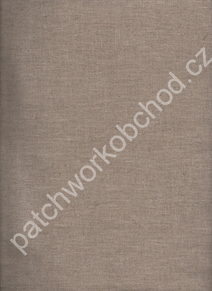af03589783f1 Režná šíře 150 cm jemná 55% len 45 % bavlna