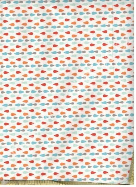 4e3efbec3940 Složení  100% bavlna Šíře 160 cm 120 g m2 Použití bytový textil