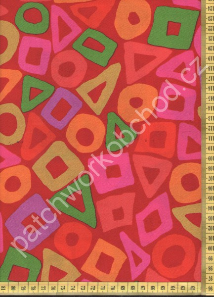 Puzzle - Brandon Mably - PWBM057.REDXX (1)