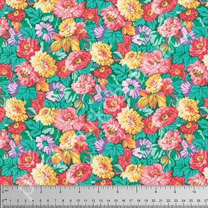 Classic Floral PWSL034.SPRIN (1)