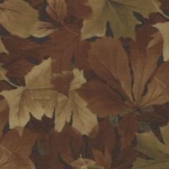V001 Falling Leaves listy 90292 A