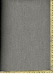 482a8d46e152 Softcoat - flauš šedý