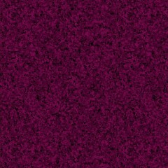 Color Blends MULBERRY