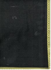 10dae51736d9 Softcoat - flauš - tmavě šedý 80% polyester 18% viskoza 2% elastan