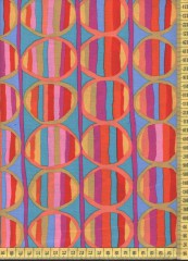 V001 Heat Wave - Brandon Mably - PWBM055.TURQU