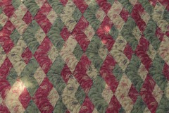 Old cambridge pike utopian tan - 84324-19 Moda Fabrics (3)